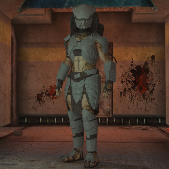 Fallout Screenshots XIV - Page 20 SkXiGLEW_t