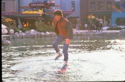 Назад в будущее 2 / Back to the Future 2 (1989)  Rgm5gvfF_t