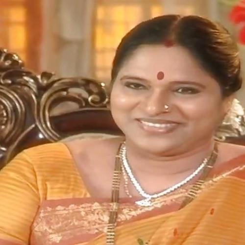 Telugu aunty mms