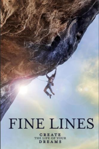 Fine Lines 2019 1080p WEB-Rip DD 5 1 HEVC-DDR