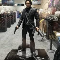 Baba Yaga John Wick (Keanu Reeves) 1/6 (Hot Toys) P9Cts9S9_t