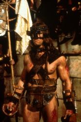 Конан-варвар / Conan the Barbarian (Арнольд Шварценеггер, 1982) - Страница 2 XRPpjLfW_t