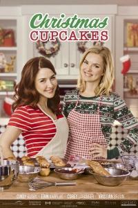 Christmas Cupcakes 2019 (UpTv) 720p HDTV X264 Solar