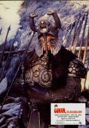 Конан-варвар / Conan the Barbarian (Арнольд Шварценеггер, 1982) - Страница 2 3JIhBerE_t