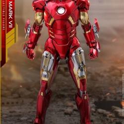 The Avengers - Iron Man Mark VII (7) 1/6 (Hot Toys) LS8Go6VU_t