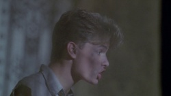 Due occhi diabolici (1990) BD-Untouched 1080p AVC AC3 iTA-ENG