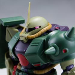 Gundam - Page 81 ATFlFXnl_t