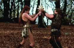Рыжая Соня / Red Sonja (Арнольд Шварценеггер, Бригитта Нильсен, 1985) NxoMedhk_t