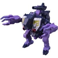 Jouets Transformers Generations: Nouveautés TakaraTomy - Page 22 LzQahHZs_t