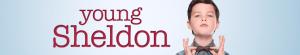 Young Sheldon S03E09 1080p WEB H264-AMCON
