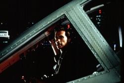 Шестой день / The 6th Day (Арнольд Шварценеггер, Майкл Рапапорт, Тони Голдуин, 2000) YCi12F5p_t