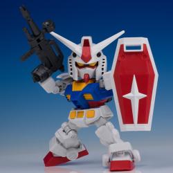 Gundam - Page 86 Yt9kQGsV_t