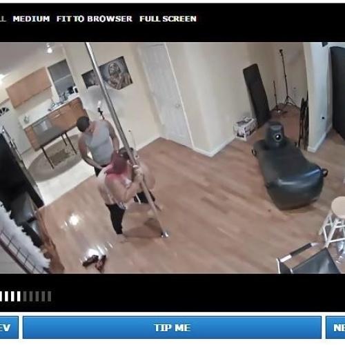 Porn webcam asian