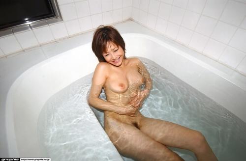 Nana Natsume   [Foamy]