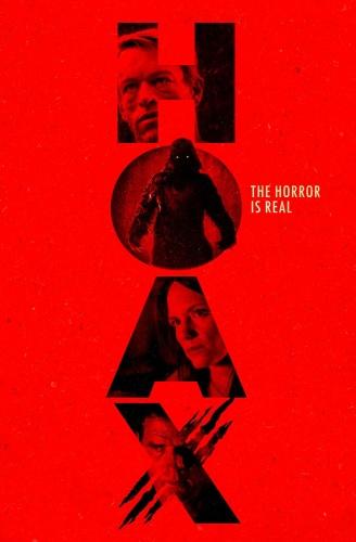 Hoax 2019 UNCUT 1080p BluRay x264-GETiT