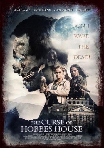 The Curse of Hobbes House 2020 1080p WEB-DL DD5 1 H 264-EVO