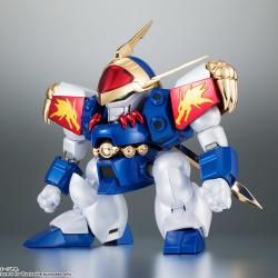 "Robot Spirit <Side Mashin> Dragon King Pill ""30Th Anniversary Special Edition (Bandai) JQT8fMZR_t"