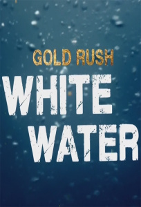 Gold Rush White Water S03E02 WEBRip x264-TBS