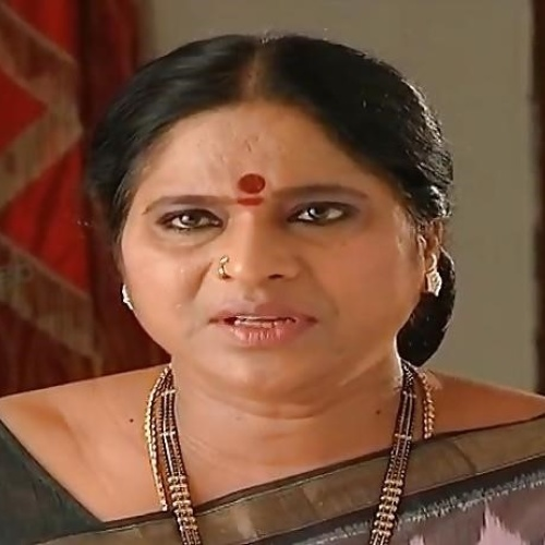 Aunty Telugu