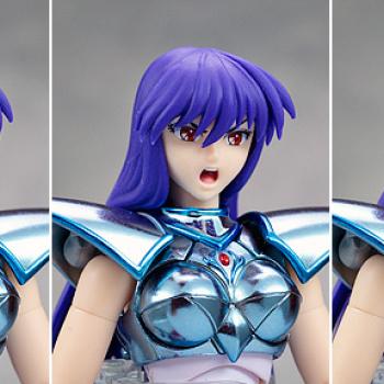 [Comentários] Kyoko de Cavalo Menor Part Set! SNTifniI_t