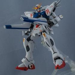 Gundam - Page 82 QIi3JTKo_t