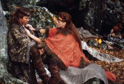 Рыжая Соня / Red Sonja (Арнольд Шварценеггер, Бригитта Нильсен, 1985) 0Ld4JHxQ_t