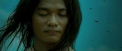 Ong-Bak 3 (2009) .mkv HD 720p HEVC x265 AC3 ITA-THAI