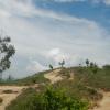 Hiking Tin Shui Wai - 頁 14 UPMMhc38_t
