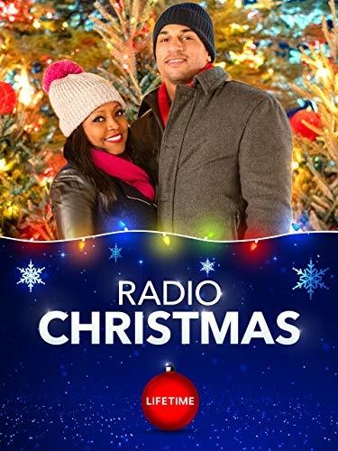 Radio Christmas 2019 1080p WEBRip x264-RARBG