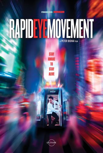 Rapid Eye Movement 2019 1080p WEB h264-iNTENSO