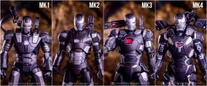 [Comentários] Marvel S.H.Figuarts - Página 5 VN53zOOX_t