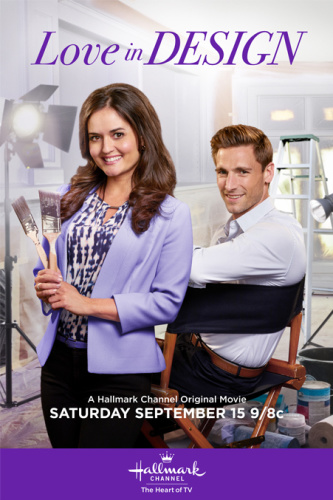 Love in Design 2018 1080p WEBRip x264-RARBG