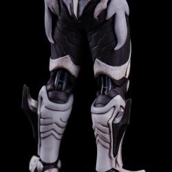 Ultraman (S.H. Figuarts / Bandai) - Page 7 MbhnDkKg_t