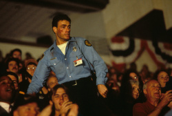 Внезапная смерть / Sudden Death; Жан-Клод Ван Дамм (Jean-Claude Van Damme), 1995 1YMk9zzR_t