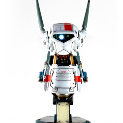 Robots Macross - Page 55 0Pq0B5yG_t