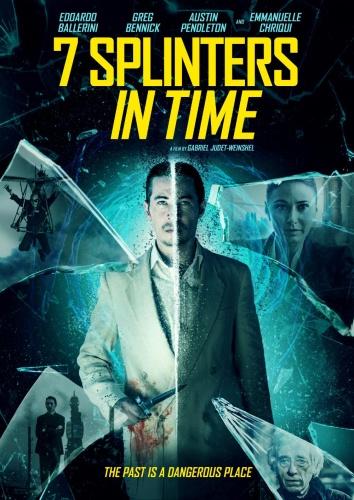 7 Splinters in Time 2018 1080p WEBRip x264-RARBG