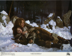 Конан-варвар / Conan the Barbarian (Арнольд Шварценеггер, 1982) - Страница 2 JNQFzP1p_t