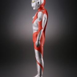 Ultraman A Type () YEPeRwrN_t