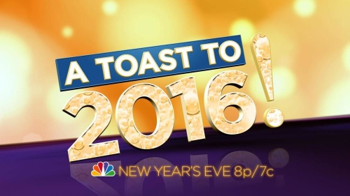A Toast to 2019 iNTERNAL HDTV x264 W4F