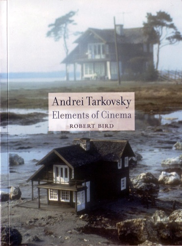 20 Cinema Books Collection Pack-26