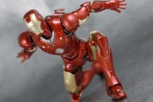 [Comentários] Marvel S.H.Figuarts - Página 5 Imlqgfaf_t