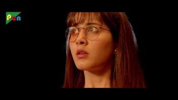 Tholi Prema (2019) Hindi - 1080p - WEB-HD - AVC - AAC - ESubs-Team IcTv Exclusive