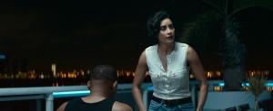 Vanessa Hudgens , Paola Nunez , Kate del Castillo | Bad Boys for Life (2020) | HD 1080p WEB