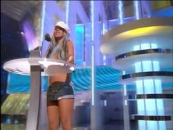 Christina Aguilera - 2002 MTV VMAs hlupeLmf_t