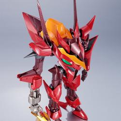 "Gundam : Code Geass - Metal Robot Side KMF ""The Robot Spirits"" (Bandai) - Page 3 Rcsv5oi8_t"
