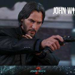 Baba Yaga John Wick (Keanu Reeves) 1/6 (Hot Toys) JokN6R9s_t