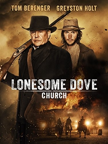 Lonesome Dove Church 2014 1080p BluRay x264 DTS-FGT