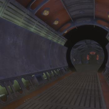 Fallout Screenshots XIV - Page 21 JbQYOPhX_t