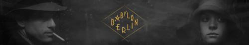 Babylon - S01E09
