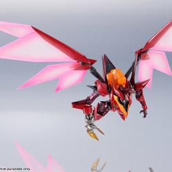 """Gundam : Code Geass - Metal Robot Side KMF """"The Robot Spirits"""" (Bandai) - Page 3 UsR4VzKz_t"""